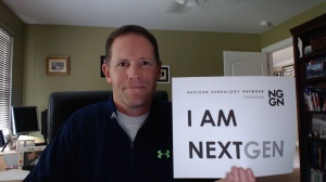I am NextGen